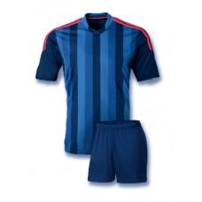 Bayern 03